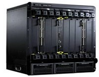 神州数码网络交换机DCRS-6808E
