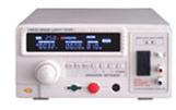 CS5505F  CS5510F  CS5520F  醫用泄漏電流測試儀