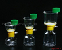 真空式過濾器,上杯,PES膜,1000ML,0.45UL