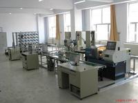 工业型柔性制造系统(A型)
