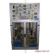 过程控制装置