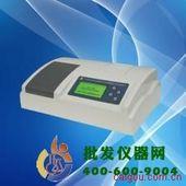 农药残毒快速检测仪(10通道)