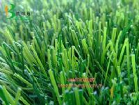 人造草 人造草坪 人造草地