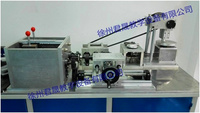 JS-JZT型 机械装调技术综合实训装置