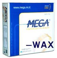 MEGA用于檢測藥典一部色譜柱