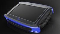 射频辐射敏感度测试仪OI-RS04