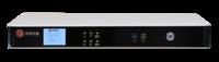 嵌入式錄播一體機Z系列 錄播系統 錄播教室