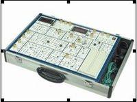 模拟电路试验箱