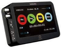 摄像机单反Atomos Samurai SDI智能高清硬盘录像机