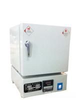 1000度高温电阻炉 SX2系列