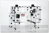 CO2 显微镜培养箱