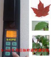 活体便携式叶面积测定仪,叶面积扫描仪,光面积测量仪,手持叶面积仪