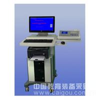 FGC-A+肺功能仪(一体式)