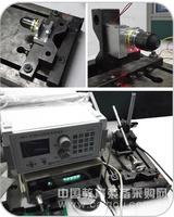 压电式干涉物镜驱动台