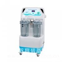 移动式生化液体抽吸系统