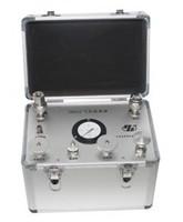 HB112 氣壓校驗源