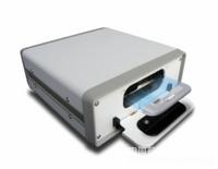 磁性免疫层析分析系统