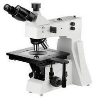 厂方热卖上海上光新光学工业金相显微镜