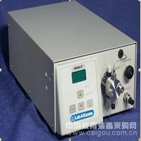 SSI泵--分析泵