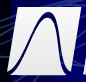 DecisionTools Suite完善的風險與決策分析工具套件