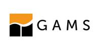 GAMS运筹规划分析软件-中国指定授权合作伙伴