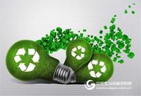 STEM课程体系:可替代能源与可再生能源