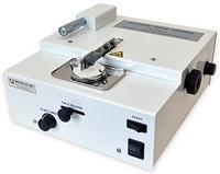 McIlwain組織切片機