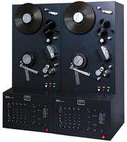 KL-8205型高速数码播放系统
