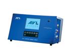AVL五组份排放分析仪
