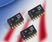 倾角传感器SCA103T