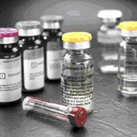 乙酸胺|AMMONIUM ACETATE