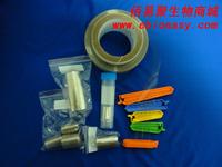 进口透析袋(各种规格|中国代理)