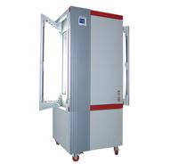 人工气候箱 BIC-250