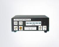 特低噪声电压前置放大器