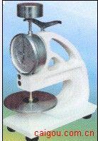 手提式橡塑测厚仪