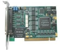 供应PCI数据采集卡PCI8191