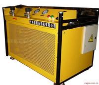 潜水呼吸空气压缩机/潜水呼吸压缩机/潜水高压空气压缩机