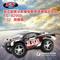 飞神 探路者 拉力车 电动短卡 比赛专用车 竟速车 玩具儿童玩具