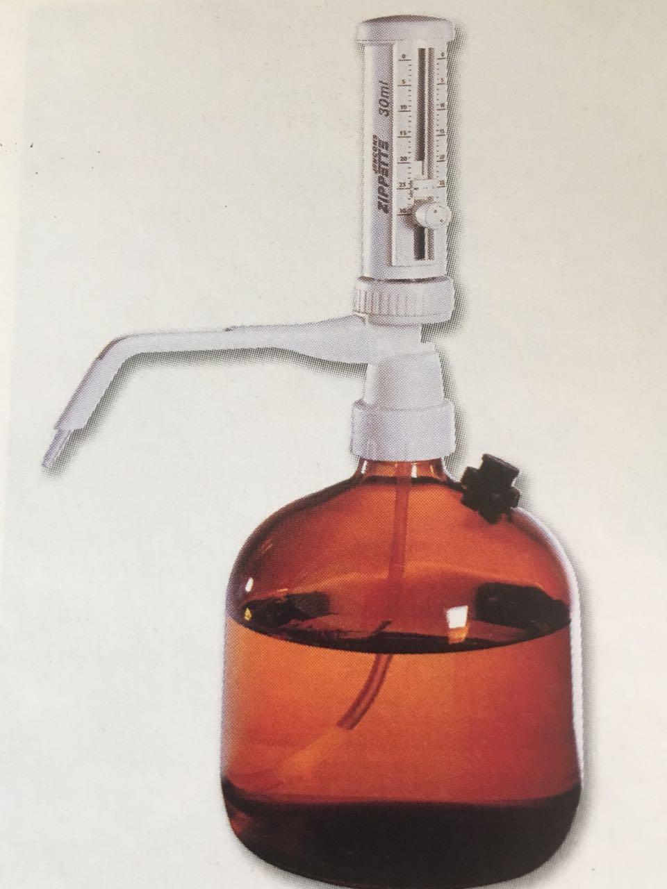 氯化鈉標準溶液