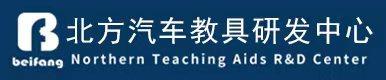 北京智扬北方国际教育科技有限公司