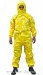 防护服 TOMTX防护服