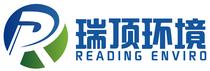 北京瑞顶环境科技有限公司
