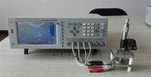 高頻介電常數介質損耗測試儀 介電常數測試儀 介質損耗測試儀 介電常數測定儀