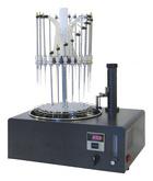 氮吹仪MHY-26572