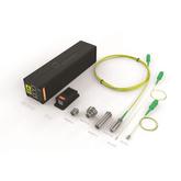 皮米精度激光干涉儀IDS3010