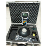 亞歐 手持式超聲波測深儀,超聲波測深儀 DP-D50