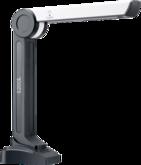 良田官方直銷商務文檔高拍儀 S200L便攜式文檔拍攝儀掃描儀