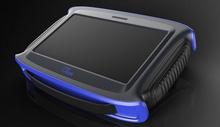 射頻輻射敏感度測試儀OI-RS04