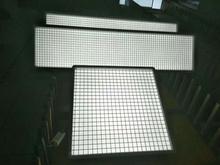 LED學校照明改造專用教室燈黑板燈護眼燈
