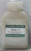 NSA-5 土壤有效態成分分析參比標準物質  湖南長沙縣水稻土